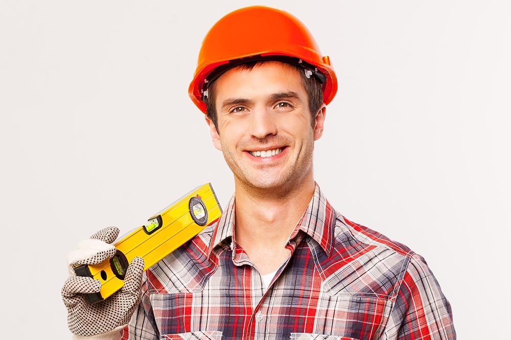 Reliable Maintenance Services in Maida Vale
